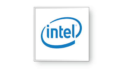 Intel Recruitment 2015-2016 for freshers as Software Test Engineer in Bangalore - Jobs4indians.in