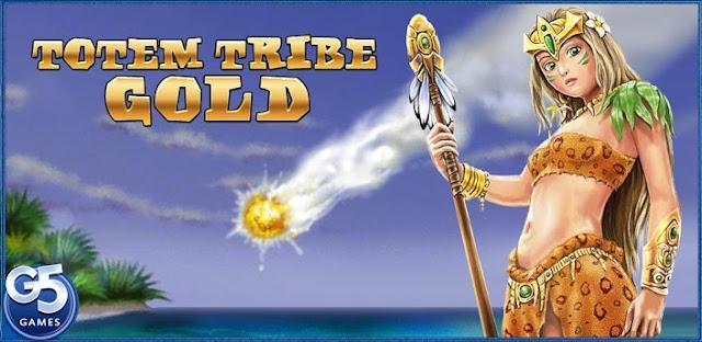 Totem Tribe Gold Full Version Free Download