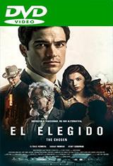 El elegido (2016) DVDRip