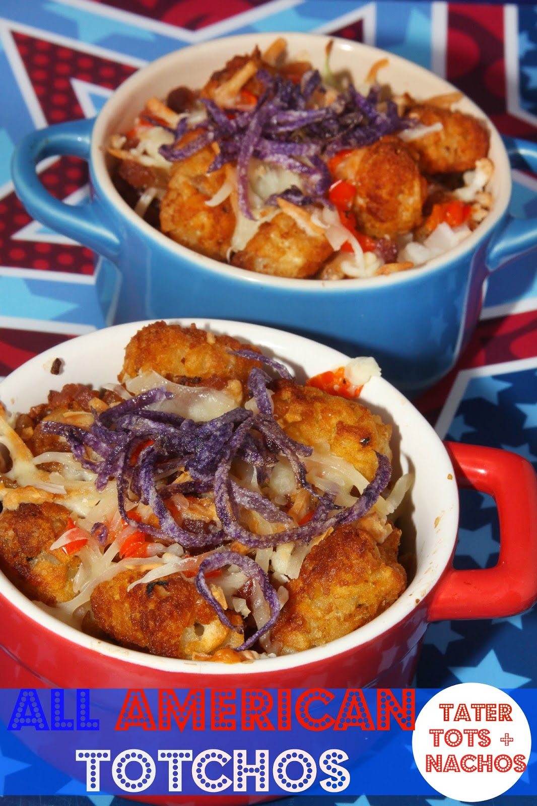For the love of food 10 mouthwatering holiday potato side for American cuisine appetizers