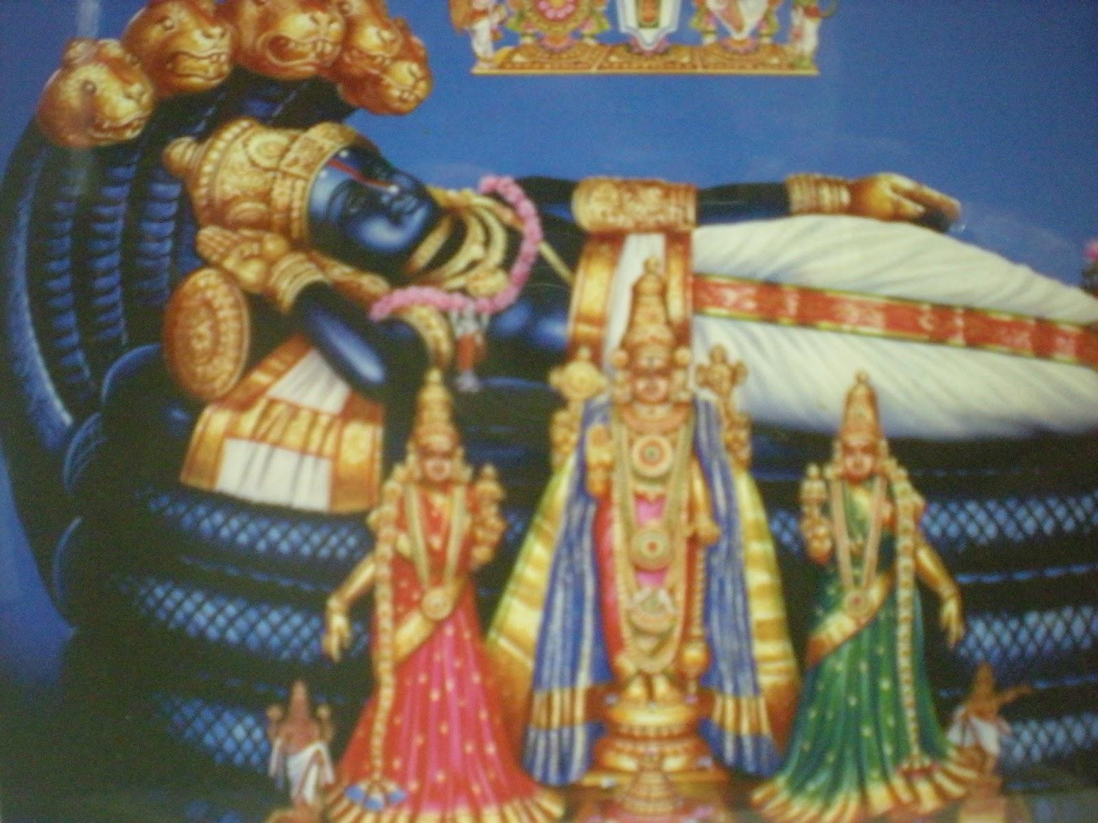 swami -rangnatham-temple-shrirangapattna