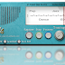 TBProAudio Euphonia v1.9.3 Final Incl Cracked and Keygen-R2R