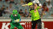 BIG BASH 2019 FINAL| STREAM LIVE