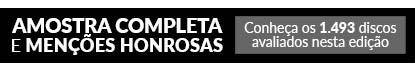 http://www.melhoresdamusicabrasileira.com.br/2016/12/2016amostracompleta.html