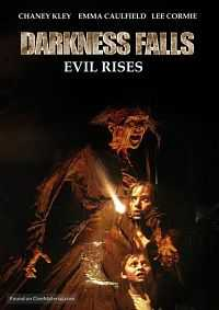 Darkness Falls Download 300mb Hindi Dubbed Free Download