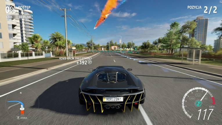 Forza Horizon 3 PC Full Español