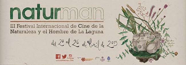 http://lalaguna.es/