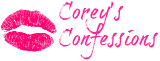 https://coreys-confessions.blogspot.com/2018/09/once-upon-real-good-time-heartbreakers.html