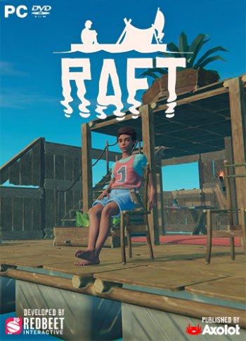 Raft [v 1.01b]