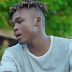 VIDEO MUSIC | Aslay - Hauna (Official Video) | DOWNLOAD Mp4 VIDEO