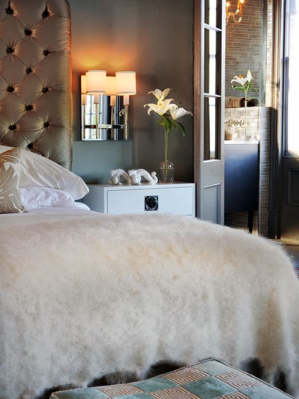 Bedroom Ideas Sex Magnificent Decorating
