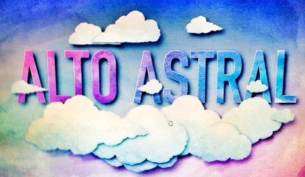 Alto Astral, a nova novela das 19hs, estreia hoje
