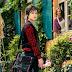 Las Hermanas Vampiro 3, película de estreno en Disney Channel