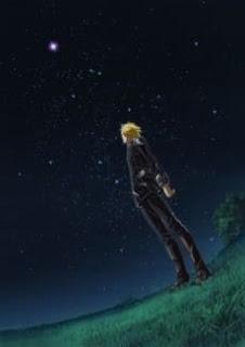 تقرير فيلم أسطورة أبطال المجرة: الأطروحة الجديدة - الحرب النجمية الجزء الثالث Ginga Eiyuu Densetsu: Die Neue These - Seiran 3