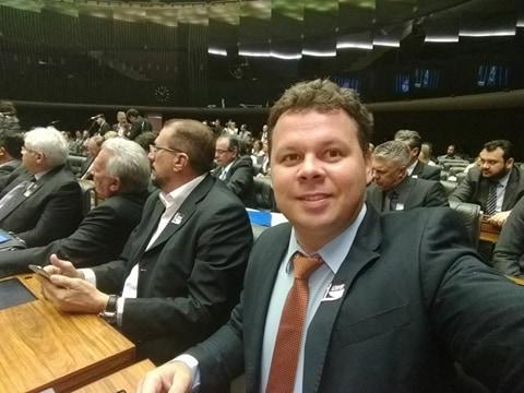 Junco do Seridó: Prefeito esclarece sobre denúncia e chama oposição de raivosa