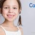 要幫孩子刷牙到幾歲?