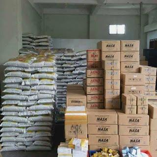 http://www.distributorpupuknasa.com/2019/04/agen-pupuk-sawit-nasa-di-pekanbaru.html