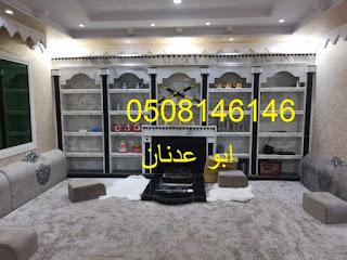 6c2c3c72-6343-4f8d-ab75-504f5ecb397e.jpg