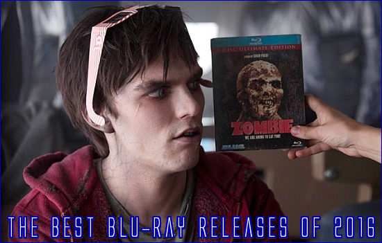 https://thehorrorclub.blogspot.com/2016/12/the-best-blu-ray-releases-0f-2016.html