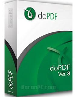 برنامج تحويل الصور الى pdf بجودة عالية للكمبيوتر