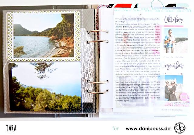 https://danipeuss.blogspot.com/2018/06/das-junikit-im-project-life-album.html