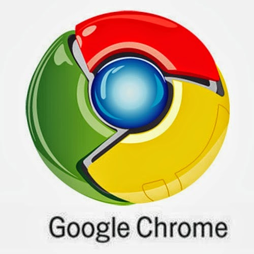 Download Google Chrome 34.0.1847.131 Final Off Installer