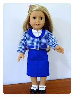 valspierssews doll clothes patterns