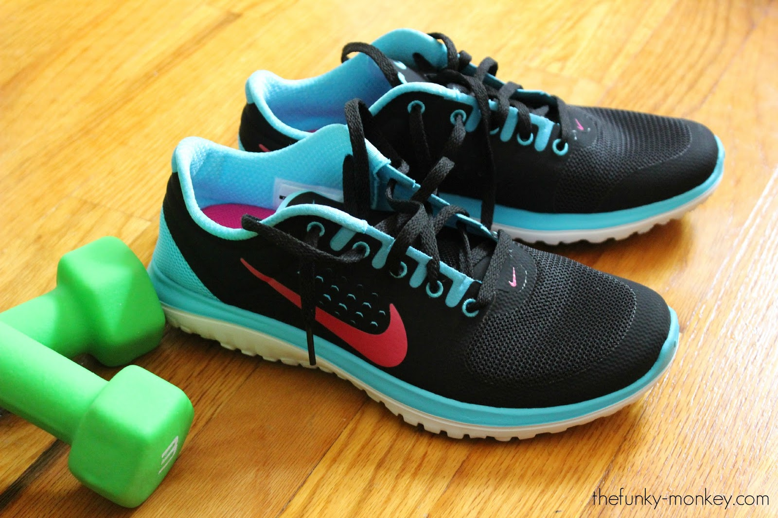 newest collection 35bc3 5e1e4 ... where can i buy kohls womens nike fs lite run high performance running  shoes a1098 4a65d