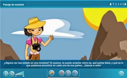 http://www3.gobiernodecanarias.org/medusa/agrega/visualizar/es/es-ic_2010051012_9122152/false
