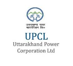 Uttarakhand Power Corporation Limited UPCL Online Bill payment