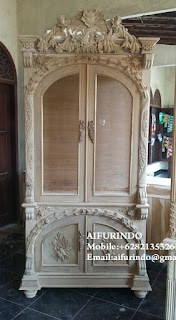 Interior Classic furniture,classic French Furniture,Classic Furniture,Antique reproduction Mahogany