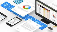 OnlyOffice, suite di lavoro gratis per documenti, fogli e presentazioni