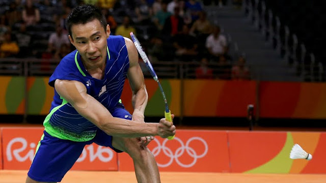 lee-chong-wei-final