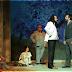 Vişne Bahçesi Tiyatro Oyunu (25-29 Mart 2014)