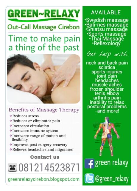 kammar massage outcall