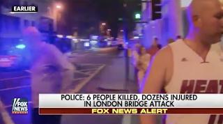 Trump Assails 'Political Correctness' In Tweet On Terror Attacks | Fox News