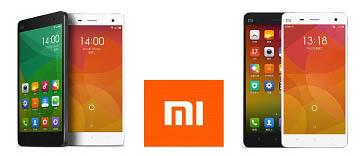 Harga HP Xiaomi Baru, Harga HP Xiaomi Bekas