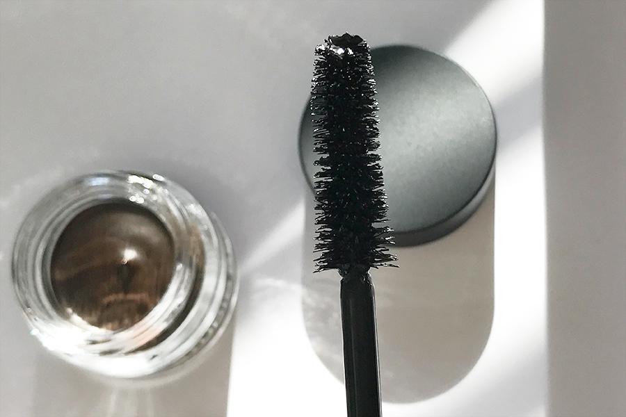 Studio Gear Cosmetics Impactfull Pro T.L.S. Mascara