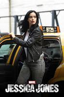Marvel's Jessica Jones Season 3 Dual Audio [Hindi-DD5.1] 720p HDRip ESubs Download