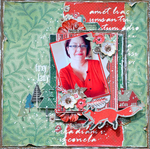 Winter Getaway_Mixed Media Layout_Denise_19 Jan 01