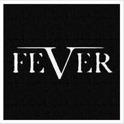 Logo Fever
