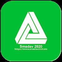 Smadav 2020