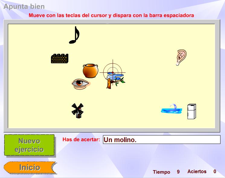 http://www.genmagic.net/lengua3/dispal1c.swf