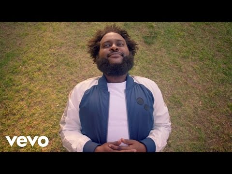 Video: Bas – Clouds Never Get Old #RECOMENDO