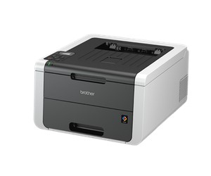 brother-hl-3150cdw-driver-printer