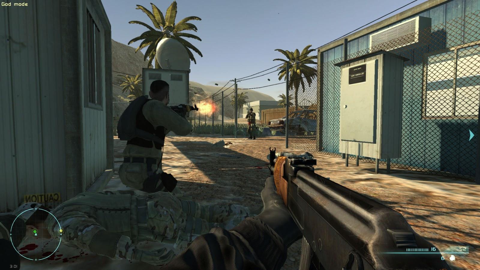 The Manhunter Pc Game Full Version Download Full Pc