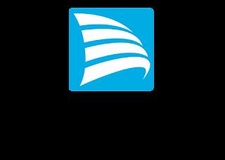 Porto Seguro Novo Logo Vector
