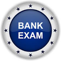 How to Prepare for Bank Exam without Coaching At Home