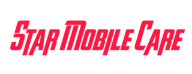Star Mobile Care