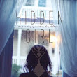 June 2015 - Hidden Girl